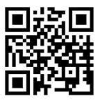 gülüş estetiği sitesinin resmi qr kodu