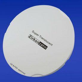 Zirkon-Zahn-Zirkonya-CAD-cam