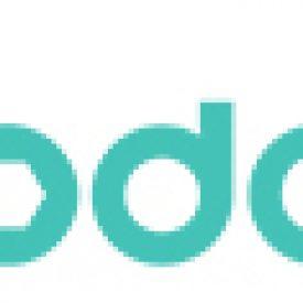 biodem logo